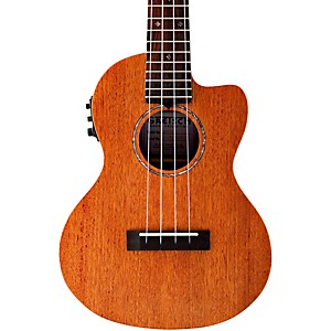 Gretsch-Guitars-Root-Series-G9121-Tenor-A-C-E--Ukulele-Mahogany