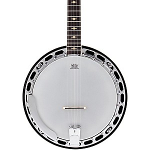 Gretsch-Guitars-Root-Series-G9400-Broadkaster-Deluxe-Banjo-5-String-Banjo