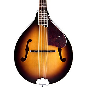 Gretsch-Guitars-G9300-New-Yorker-Standard-Mandolin-2-Tone-Sunburst
