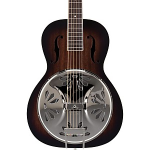 Gretsch-Guitars-Root-Series-G9220-Bobtail-Round-Neck-Acoustic-Electric-Resonator-2-Tone-Sunburst