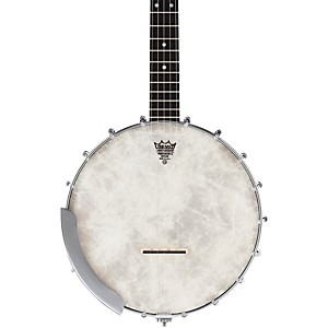 Gretsch-Guitars-Root-Series-G9450-Dixie-5-String-Banjo-5-String-Banjo