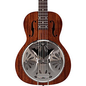 Gretsch-Guitars-Root-Series-G9210-Boxcar-Square-Neck-Resonator-Natural