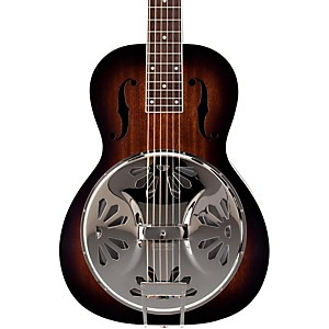 Gretsch-Drums-Root-Series-G9230-Bobtail-Square-Neck-Acoustic-Electric-Resonator-2-Tone-Sunburst