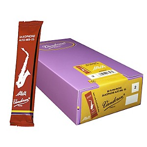 Vandoren-Alto-Sax-Java-Reed-Box-of-50-1-5-Box-of-50