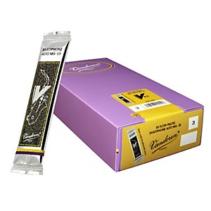 Vandoren-Alto-Sax-V12-Reed-Box-of-50-2-5-Box-of-50