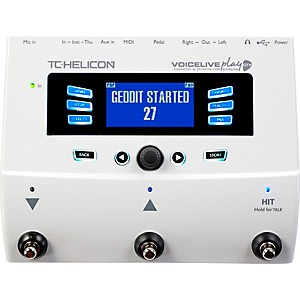 TC-Helicon-VoiceLive-Play-GTX-Guitar-Vocal-Harmony-and-Effects-Pedal-Standard