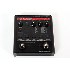 TC-Helicon-VoiceLive-Play-GTX-Guitar-Vocal-Harmony-and-Effects-Pedal-888365223599