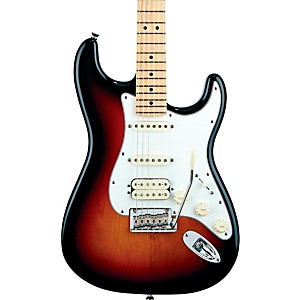 Fender-American-Standard-Stratocaster-HSS-Electric-Guitar-with-Maple-Fretboard-3-Color-Sunburst-Maple-Fingerboard
