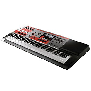 Casio-XW-G1-Groove-Synthesizer-Standard