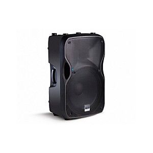 Alto-TS115A-15--Active-2-Way-Speaker-Standard