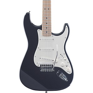 Roland-GC-1-GK-Ready-Stratocaster-Electric-Guitar-Black