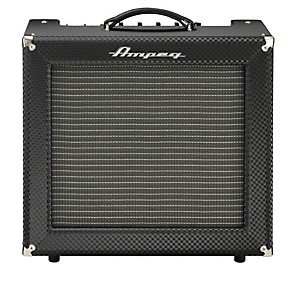 Ampeg-Limited-Edition-All-Tube-Heritage-R-12R-30W-Guitar-Combo-Amp-Black-Diamond-Tolex