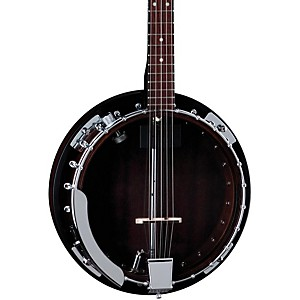 Dean-Backwoods-2-Acoustic-Electric-5-String-Banjo-Gloss-Natural