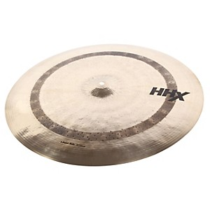 Sabian-HHX-3-Point-Ride-Cymbal-Brilliant-Finish-21-Inch-Brilliant