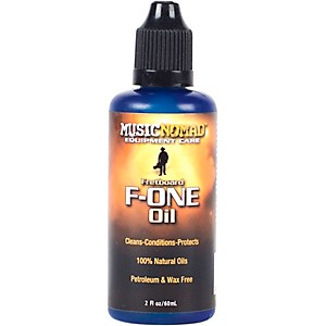 Music-Nomad-Fretboard-F-ONE-Oil---Cleaner---Conditioner---2-oz--Standard