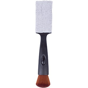 Music-Nomad-All-in-1-String--Surface-and-Hardware-Cleaning-Tool-Standard