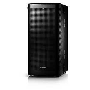Line-6-StageSource-L3S-Powered-Subwoofer-Black