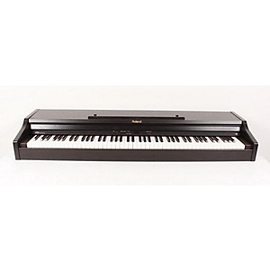 Roland-RP-301-Digital-Piano--Rosewood--886830689178