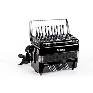 Roland-FR-1x-V-Accordion--Piano-Style--888365124605