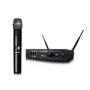 Line-6-XD-V55-Digital-Wireless-Handheld-Microphone-System-Standard