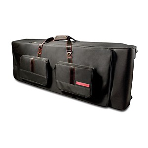 GigSkinz-61-Key-Keyboard-Bag-With-Wheels-Standard
