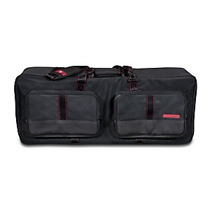 GigSkinz-49-Key-Keyboard-Bag-Standard