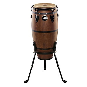 Meinl-Headliner-Traditional-Designer-Series-Conga-Walnut-Brown-11-Inch