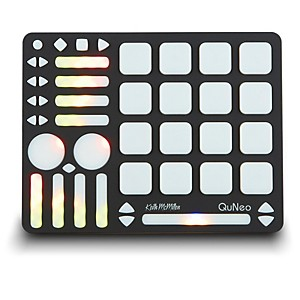 Keith-McMillen-QuNeo-3D-Multi-touch-Pad-Controller-Standard