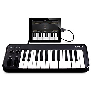 Line-6-Mobile-Keys-25-Premium-Keyboard-Controller-for-Mobile-Devices-Black