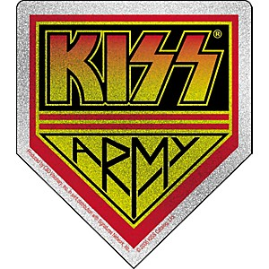 C-D-Visionary-Kiss-Glitter-Sticker-Standard