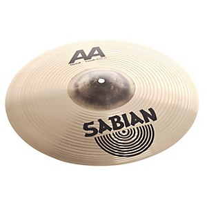 Sabian-AA-Metal-Crash-Cymbal-16-Inch