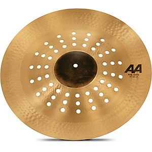 Sabian-AA-Holy-China-Cymbal-19-Inch
