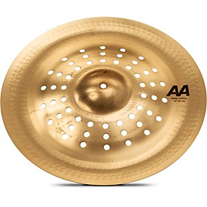Sabian-AA-Holy-China-Brilliant-19-Inch-Brilliant