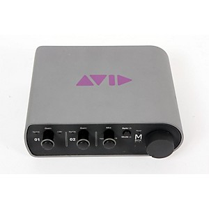 Avid-Mbox-3-Mini-and-Pro-Tools-Express-Educational-Regular-888365211466