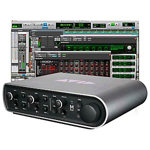 Avid-Mbox-3-and-Pro-Tools-Express-Educational-Standard