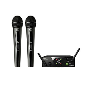AKG-WMS-40-Mini2-Vocal-Wireless-Microphone-Set-Standard