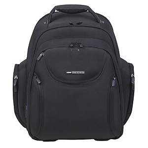 UDG-Creator-Laptop-Backpack-Black