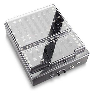 Decksaver-Cover-for-Rane-Sixty-Eight-Standard