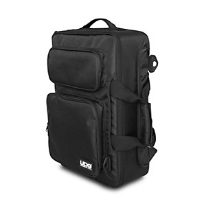 UDG-NI-S4-Backpack-Black-Orange
