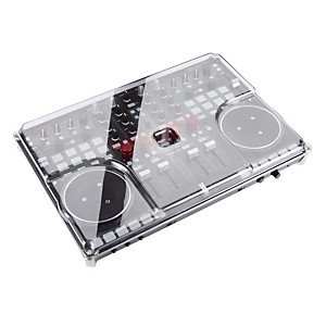 Decksaver-Cover-for-Vestax-VCI-400-Standard