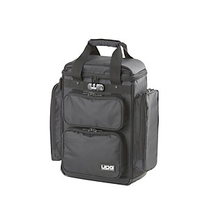 UDG-ProducerBag-Large-Black