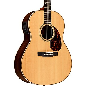 Larrivee-L-09E-Rosewood-Select-Series-Acoustic-Electric-Guitar-Natural-Rosewood