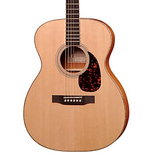 Larrivee-OM-03E-Mahogany-Select-Series-Orchestra-Model-Acoustic-Electric-Guitar-Natural-Mahogany