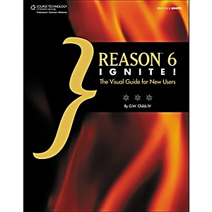 Cengage-Learning-Reason-6-Ignite---The-Visual-Guide-for-New-Users-Standard