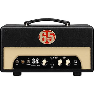 65amps-The-Ventura-20W-Tube-Guitar-Amp-Head-Standard