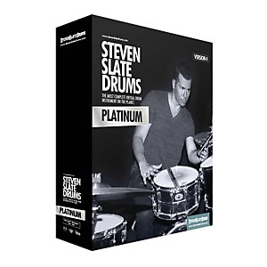 Steven-Slate-Drums-SLATE-DIGITAL-SSD4-PLATINUM-VIRTUAL-INSTRUMENT-Standard