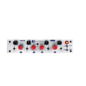 Summit-Audio-FEQ-50-Passive-Tube-Solid-State-EQ-Standard