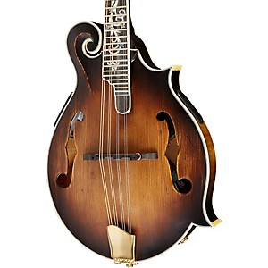 Michael-Kelly-Legacy-Dragonfly-Acoustic-Electric-Mandolin-American-Walnut