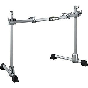 Yamaha-2-Leg-Hexrack-with-Hexagonal-Curved-Pipe-Standard