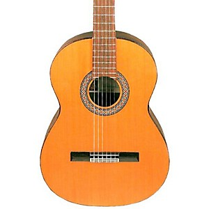 Manuel-Rodriguez-AV-Classical-with-Solid-Cedar-Top-Standard